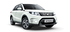 Suzuki VITARA S 1,4 BOOSTERJET AT ALLGRIP